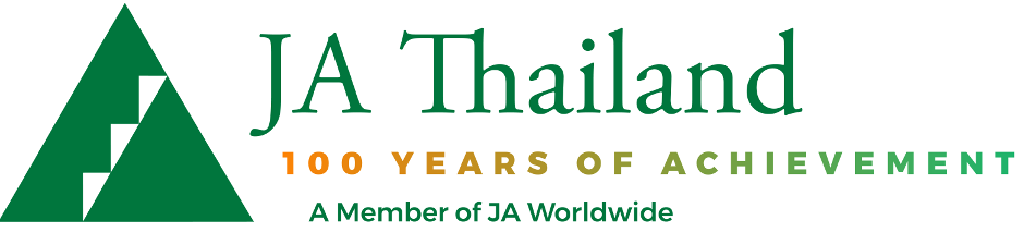 Junior Achievement Thailand